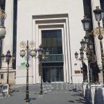 Скопското Обвинителство отвори истрага за дилер на марихуана