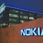 Нокиа под истрага, се сомнева дека компанијата ѝ праќала податоци на Кина