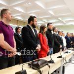 Семејствата на притворените за 27 април со гаранции се жалат кај народниот правобранител