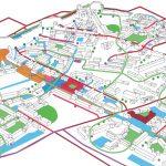 Предложен е новиот текст на Законот за урбанистичко планирање