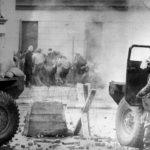 Поранешен британски војник на суд поради злосторство што се случило пред 47 години