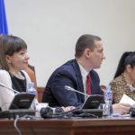 Царовска: Со продолжениот закон за социјална заштита се воведува правична распределба на средствата