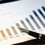 Што предвидуваат предлог измените во Законот за данокот на додадена вредност
