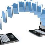 Предложен е Закон за електронски документи, електронска идентификација и доверливи услуги