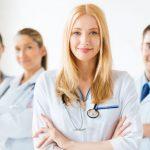 Предложени измени во Законот за здравствената заштита