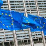 ЕУ не го признава суверенитетот на Израел над Голанската висорамнина