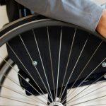 Го измамил дека за 3.000 денари ќе му набави инвалидска количка за сопругата