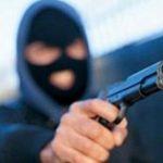 Обвинение за разбојник кој на драматичен начин ограбил мобиларница на Бит-пазар