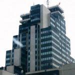 Десетици институции ќе ги променат имињата – МРТ ќе стане Национална радио-телевизија, а МОБ ќе се преименува во НОБ