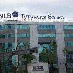 Запрена истрагата за НЛБ за перење пари