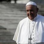 Папата Франциско донесе нов закон за сексуално малтретирање