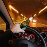 Викендов казнети 177 пијани возачи