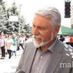 (Видео) Како Јакимовски им овозможувал на фирми да добиваат државно земјиште по багателни цени