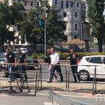 Со Јакимовски осомничени уште 8 службеници за злоупотреба
