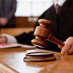 Уставниот суд на БиХ повторно го оспори Денот на Република Српска