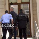 Нови 30 дена куќен притвор за Стевчо Јакимовски
