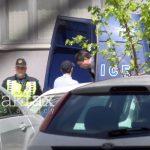 (Видео) Јанакиески побарал увид во доказите за крвавиот четврток