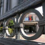 Финансиската полиција денес добила пријава за контрола на работењето во ИВЗ