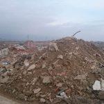 Во потрага по нелегалент отпад пронајден побегнат затвореник