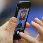 Русија го усвои законот за контрола на интернетот