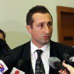 Џолев: Судот до сега не добил барање за помилување