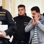 Чешка испорача двајца Ирачани во Австрија