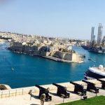На Малта запленети 144 килограми кокаин, требало да пристигне во Црна Гора и Албанија