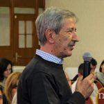 Богоевски ги наклеветил Ахмети и Џафери – вторпат пресуди судијата Рустеми