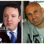 (Видео) Николоски го наклеветил Вице Заев, но нема да му плати 30 илјади денари отштета