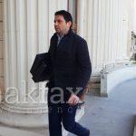 Јанакиески повикан на распит во обвинителство за крвавиот четврток