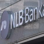 Во грабежот во НЛБ Банка во Чаир се украдени 150.000 евра