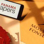 """По скандалот со """"Панама Пејперс"""", во Белгија вратени 16 милиони евра"""