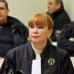 Обвинителката Рускоска најави до крајот на мај обвинение за организаторите на 27 април