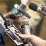 ЦИВИЛ: Слободата на известување не смее да биде загрозена!