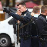 Голема антитерористичка операција во Германија, уапсени осумина Балканци