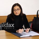 Одложена затворската казна на Јанкулоска до јули