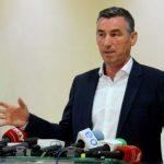 Косово нема да ја менува таксата на увоз од Србија и од БиХ