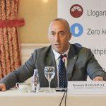 """Уапсениот руски државјанин прогласен за """"персона нон грата"""" во Косово"""