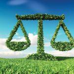 Се подготвуваат нови измени во Законот за животната средина