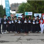 МАПАС со финансиска едукација на студентите, како идни членови на задолжителните пензиски фондови