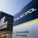 Пресметка со шверцери на дрога во Европа, уапсени 22 лица