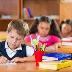 Без вакцина децата нема да се запишат во училиште