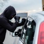 Обвинение против српски државјанин кој се обидел да украде автомобил
