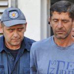 Змајевиќ осуден на 14 години затвор за воени злосторства на Косово