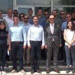 Битолските адвокати го одбележаа Денот на Македонската адвокатура