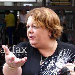 (Видео) Јанева: Ако ме викнат, ќе го презентирам извештајот и во Собранието