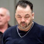 Доживотен затвор за обвинетиот за убиство на 85 пациенти во Германија