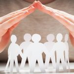 Право на гарантирана минимална помош за материјално необезбедени домаќинства