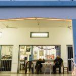 Седум доживотни казни за серискиот убиец од Кипар