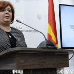 """Јанева дала налог за истражување на """"бомбите"""" на """"Ел Чека"""""""